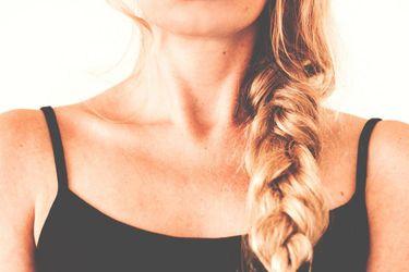Що вбиває молодість шкіри: 7 ворогів здорового обличчя