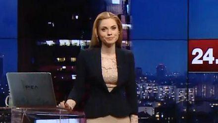 Підсумковий випуск новин за 19:00: Перший вердикт Гааги. Великодні гаївки