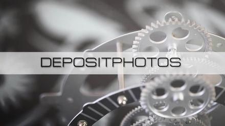 Украинская компания вошла в пятерку крупнейших фотобанков мира