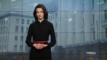 """Почему в украинской политике """"зрад"""" пока больше, чем """"перемог"""""""