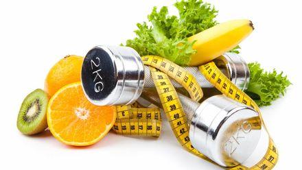 Ученые выяснили, когда лучше принимать пищу во время занятий спортом