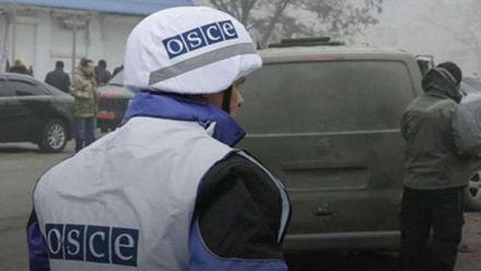 Підрив авто ОБСЄ: хто винний в трагедії та чому вона трапилася