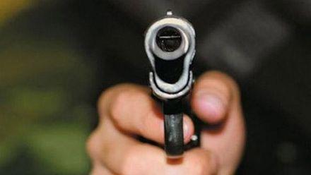 Стрілянина в кафе у Харкові: є поранений