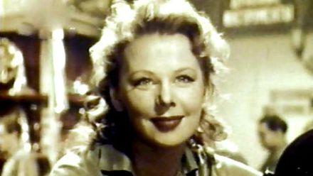 Відома радянська акторка померла у Москві