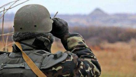 Затишье на фронте: почему боевики прекратили обстрелы