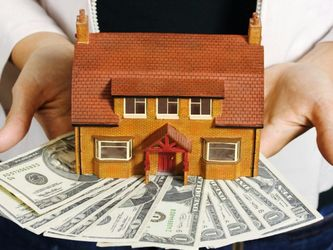 Іпотечні інвестиції ринку заставної нерухомості