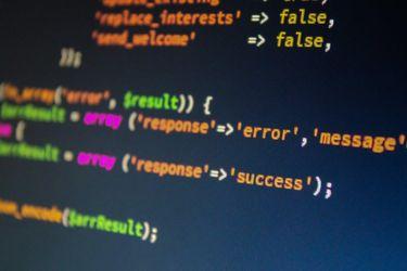 Как защитить себя в Интернете: 9 действенных советов