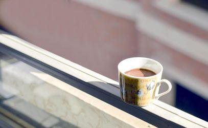 Чем лучше всего заменить кофе утром