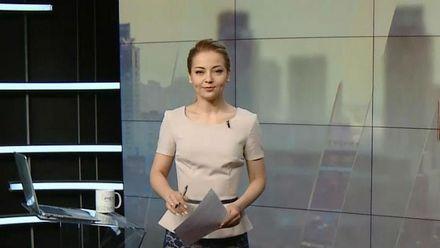 Випуск новин за 13:00: Тиждень української кухні в Києві. Борги Маріуполя