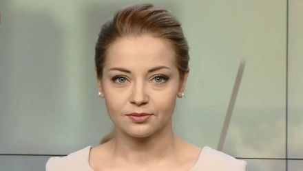 Випуск новин за 14:00: Затримання екс-депутата в Москві. Управління газовими мережами