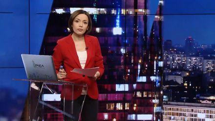Випуск новин за 20:00: Поглумилися над пам'ятником. Скасована декомунізація