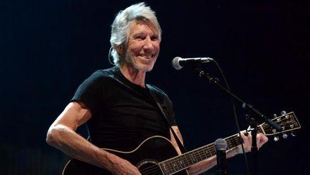 Засновник гурту Pink Floyd випустить альбом після 25 років мовчання