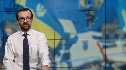 Честная политика. Популист с амбициями президента: как Олег Ляшко попал под расследование НАБУ
