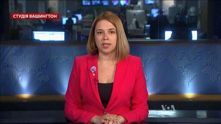 Голос Америки. Вашингтон повинен підтримувати Київ у всіх сферах