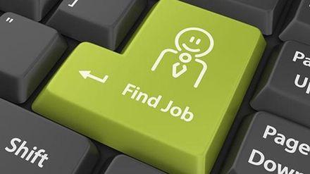 Як змінилась ситуація з вакансіями в Україні і кого шукають роботодавці