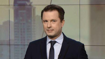 """Випуск новин за 15:00: """"Вконтакте"""" бореться з блокуванням. Пенсійна реформа"""