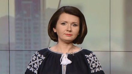 Випуск новин за 12:00: Санкції проти Януковича. Затримання учасника сутичок в Дніпрі