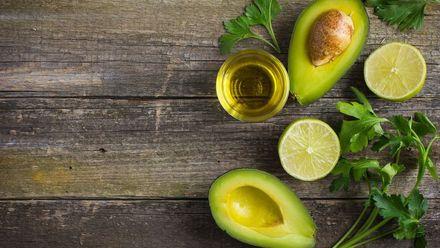 5 щоденних перекусів, які сприяють набору зайвих кілограмів