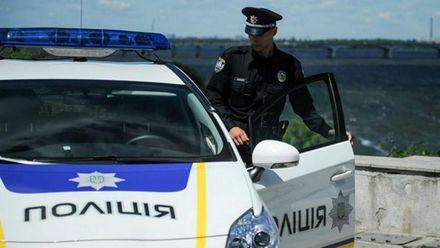 Від патрульної поліції до групи швидкого реагування: реформі правоохоронців виповнилось 3 роки