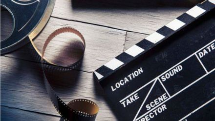 В Україні розпочали зйомки фільму про маловідому партизанську історію