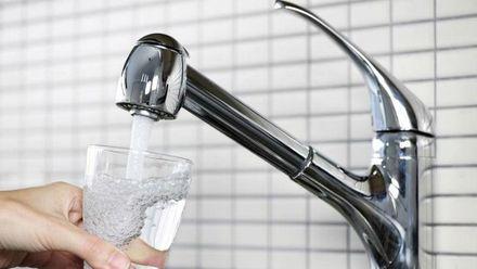 Через чиновницьку бездіяльність на Житомирщині люди залишились без питної води