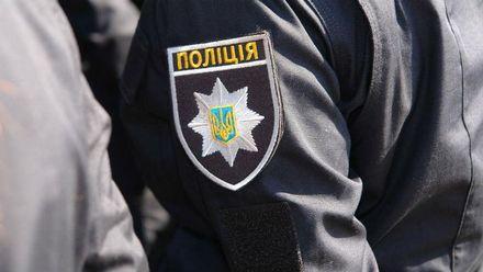 Звірське вбивство в Одесі. Зловмисник закатував цілу родину