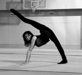 Кузня українських гімнасток: три покоління всесвітньо відомих золотих медалісток