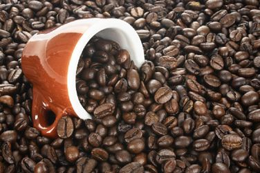 Кава із вуличних автоматів може бути небезпечною