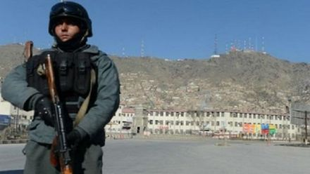 В Афганістані невідомі напали на готель: одна волонтерка вбита, ще одну викрали