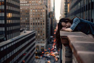 Скільки можна спати вдень, аби не нашкодити собі