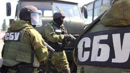 Почему массовые аресты экс-чиновников произошли в один день с отчетом Луценко