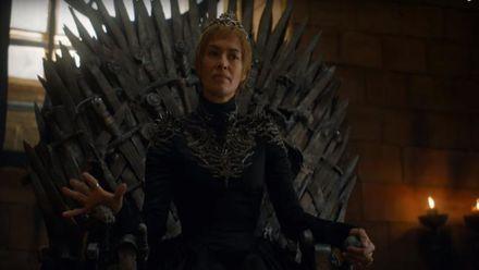 """""""Гра престолів"""": в мережі з'явився перший трейлер нового сезону"""