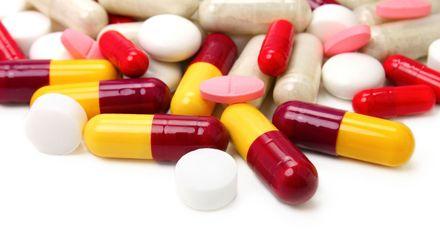 Кількість доступних ліків збільшиться