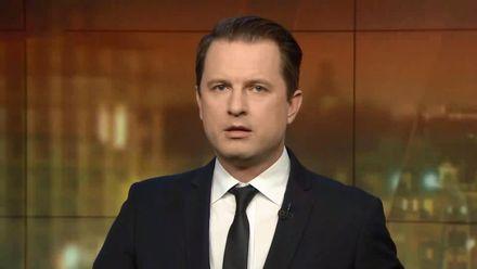 """Випуск новин за 18:00: СБУ провела обшуки у """"Яндекс-Україна"""". Ураган у Москві"""
