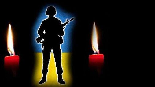 Неспокійна доба на Донбасі: є серйозні втрати для України