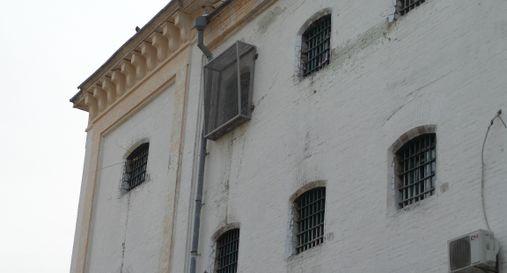 Во львовском СИЗО умерли двое заключенных