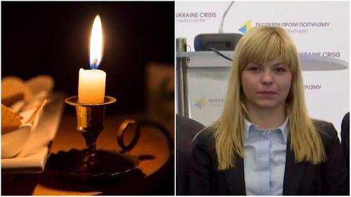 Головні новини 25 квітня: Луганськ без світла, новий головний люстратор України