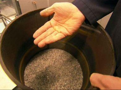 Встояти перед діамантами можуть хіба одиниці. Як видобувають це каміння?