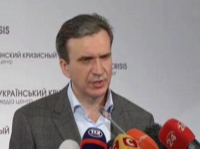 Найгучніші цитати 21 серпня: Шеремета про наступників міністра, Порошенко про розпуск ВР