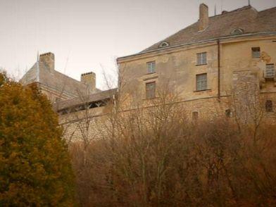 Мандрівка Україною: Олеський замок береже українську історію та мистецтво
