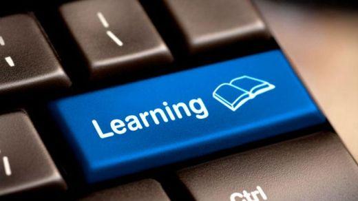 Найкращі сервіси для навчання онлайн