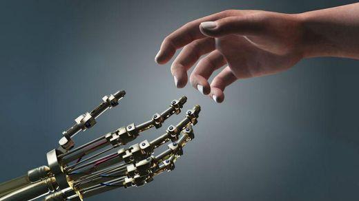 Реальные машины для убийства уже готовы править миром