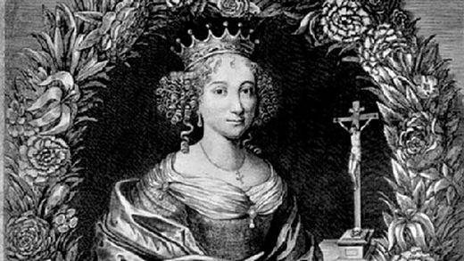 Як Анна Ярославна стала однією з найвидатніших жінок Середньовіччя
