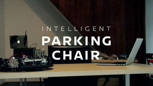 """Меблі наділили """"інтелектом"""". Пентагон показав першого дрона-мисливця"""