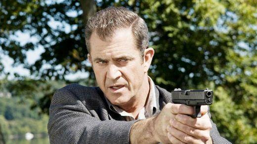 """Фільм дня. """"Відплата"""" — детективний трилер про гірку помсту батька за вбивство доньки"""