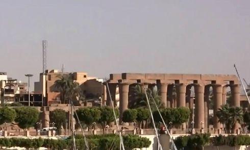 Уникальность Египта: рекорды мирового масштаба