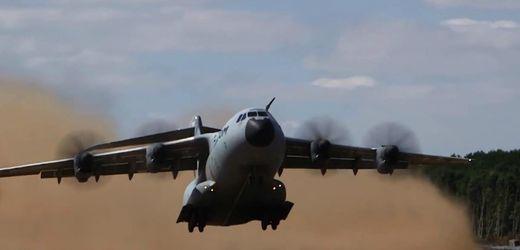 """Техніка війни. Допомога від США. Що буде з """"Т-64"""""""