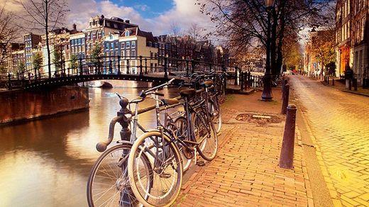 Що варто відвідати у Гаазі: поради туристам