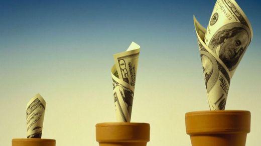 Як українцям заробляти на власних вкладах: корисні поради від експертів