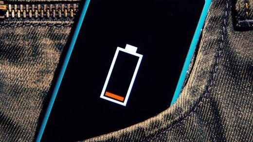 Как сделать PowerBank для смартфона своими руками: полезный лайфхак